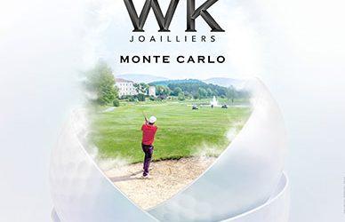 Trophée de Golf, 9ème édition